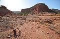 Caprock Canyon SP (13313922374).jpg