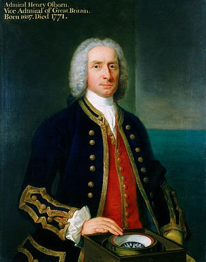 Captain Henry Osborn by Claude Arnulphy.jpg
