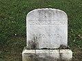 Captain John M. Winslow.jpg