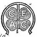 Capuana - Giacinta (page 7 crop).jpg
