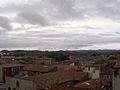 Carcassonne vue de la ville.jpg