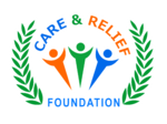 Care and Relief Foundation.png