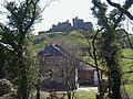 Careg Cennen Castle.jpg