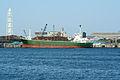 Cargo Ship Yu Sung 01.jpg