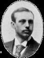 Carl Axel Goës - from Svenskt Porträttgalleri XX.png