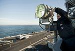 Carl Vinson Carrier Strike Group Composite Training Unit Exercise DVIDS348561.jpg