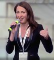Carla Ruocco (Rome, June 2016).png
