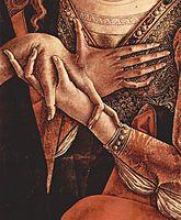 Carlo Crivelli 081.jpg
