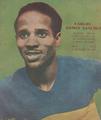 CarlosGomezSanchez-MundoBoquense-31-03-1948.png