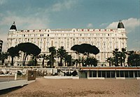 Carlton Cannes.jpg