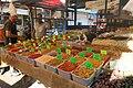 Carmel Markt Sep 2018.jpg