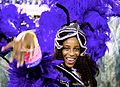 Carnaval 2014 - Rio de Janeiro (12974044393).jpg
