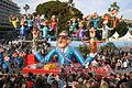 Carnaval de Nice.jpg
