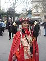 Carnaval des Femmes 2014 - P1260240.JPG