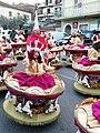 Carnevale (Montemarano) 25 02 2020 164.jpg