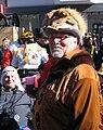 Carnival in Düsseldorf 2011 - Pelze am Karnevalssonntag auf der Kö 4.jpg