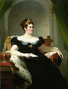 Caroline of Brunswick queen of United Kingdom.jpg