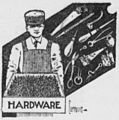 Carpenter with box of hardware items (illustration).jpg