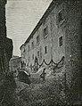 Carpineto Romano casa dove nacque Leone XIII.jpg