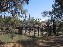 CarrathoolBridge