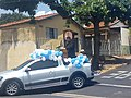 Carreata de Nossa Senhora em Taiuva.jpg