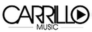 Carrillo Music