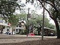 Carrollton New Orleans 4 Sept 2020 05.jpg
