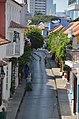 Cartagena, Colombia Street Scenes (24050540869).jpg