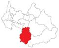 Carte Canton Saint-Jean-de-Maurienne.png