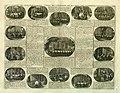 Carte du Gouvernement civil de l´Espagne et de tous les Conseils Souverains.jpg