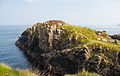 Carthage Dunowen Promontory Fort Girt Bay and Lower Promontory 2014 09 11.jpg