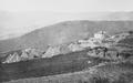 CasaOtaiti Maniace Bronte Sicily 1885.png