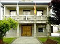 Casa Concello Vilardevós.jpg
