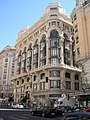 Casa Matesanz (Madrid) 01.jpg