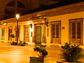 Casa Piñera de noche.jpg