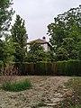 Casa SAN VICENTE 3.jpg