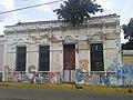 Casa Seijas.jpg