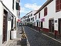 Casa com Porta Manuelina, Machico, Madeira - IMG 8881.jpg