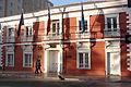 Casa de la Cultura, Copiapó.jpg