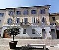 Casa dell'ambasciatore Colli - Vigevano.jpg