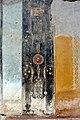 Casa di cascus longus, affreschi 06.jpg