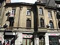 Casa pe strda Ion Brezoianu nr. 12, Bucuresti sect. 1.JPG