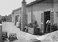 Casa rosada azotea 1905.jpg