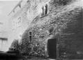 Casaforte de l'archet, Morgex, fig 238, foto nigra.tif