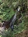 Cascade de Prés longs.jpg