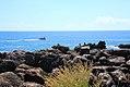 Cascais Costa do Esteril 59 (36808808142).jpg