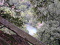 Cascata da villa gregoriana.jpg