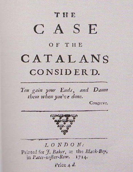 File:Case-catalans-1714.jpg
