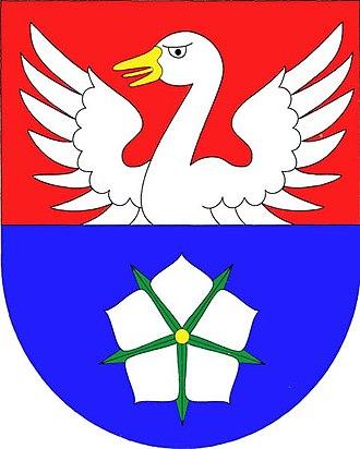 Čáslavice - Image: Caslavice CZ Co A