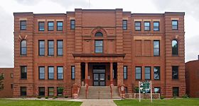Cass County Courthouse MN.jpg